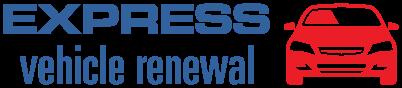 Express Renewal